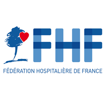 design medical- fédération hospitalière de France