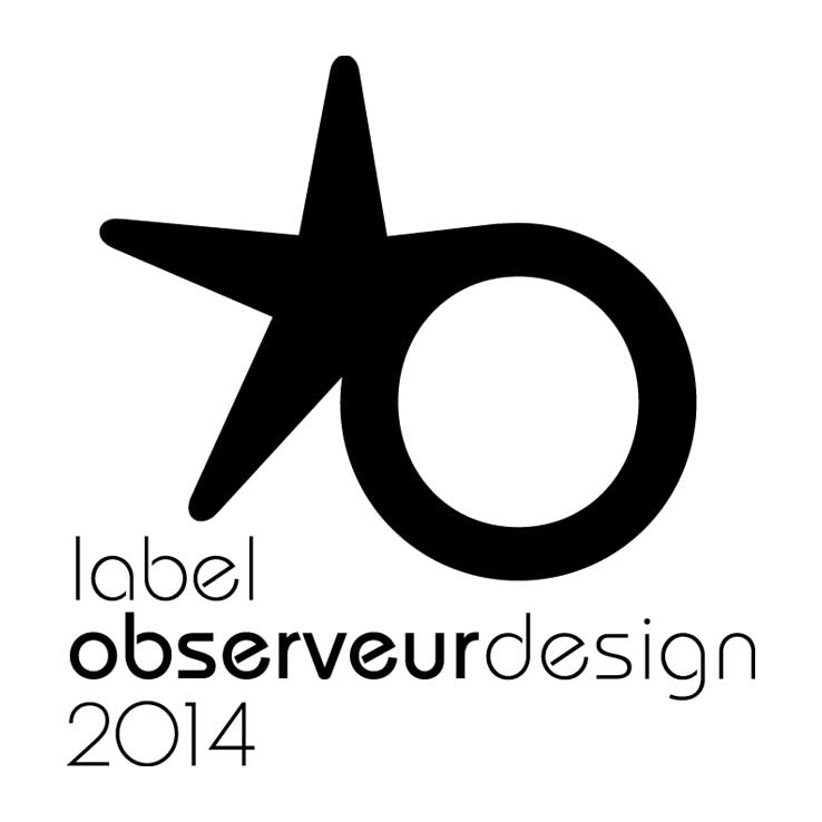collaboration- label observeur design 2014