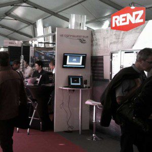 Collaboration Renz